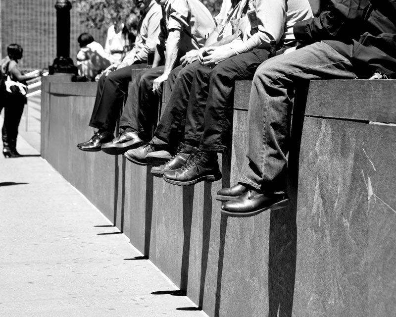 2010travstreet10.jpg