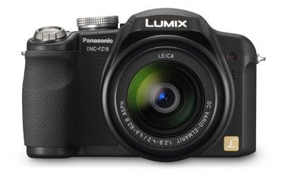 First-Look-Panasonic-Lumix-DMC-FZ18