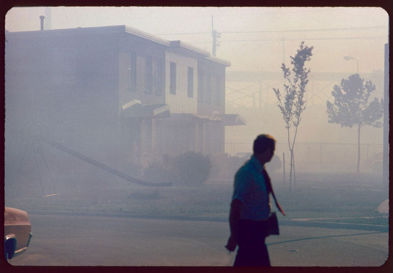 smog-l.jpg