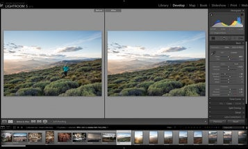 Adobe Developing Tool To Let Users Migrate From Aperture to Lightroom