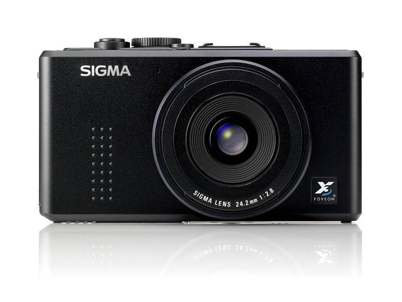 Camera-Test-Sigma-DP2