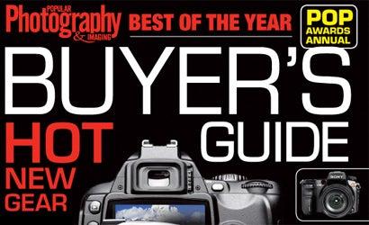 Buyer-s-Guide-2007