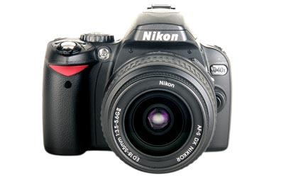 Camera-Test-Nikon-D40x