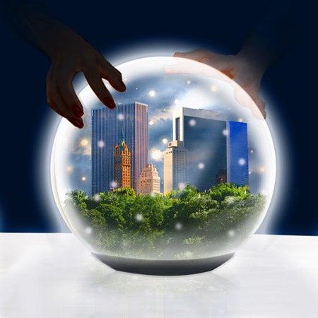 """2008-Digital-Wizard-Semi-Finalists-Shashank-Nigar"""