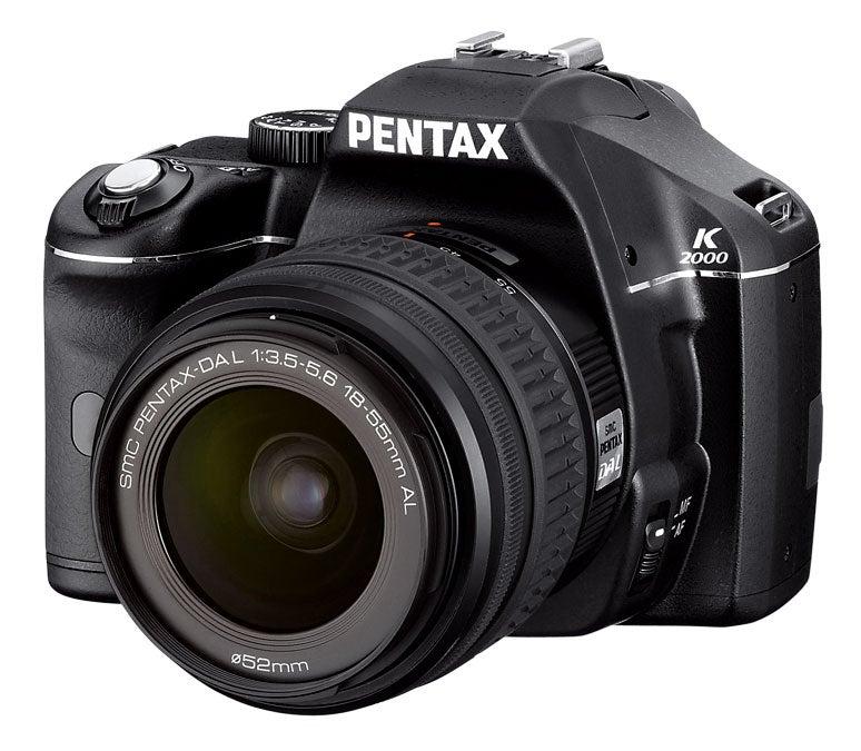 Pentax-K2000-First-Look