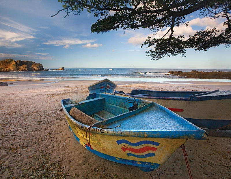 costarica04.jpg
