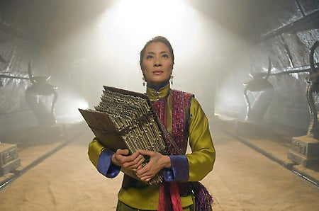 """""""This-image-of-actress-Michelle-Yeoh-was-shot-in-Mo"""""""