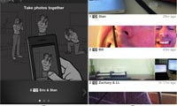 This Week's Trendiest New Photo Sharing Mobile App: Color