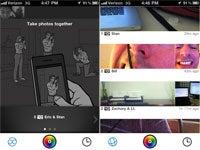 Color Screen Shots Thumb