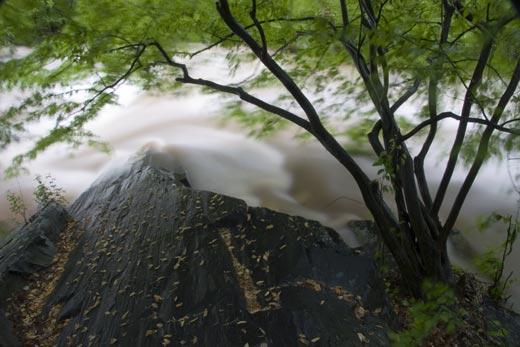 """""""Rushing-Waters-Before"""""""