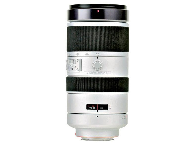 Lens-Test-SONY-70-400MM-F-4-5.6-G-SSM-AF