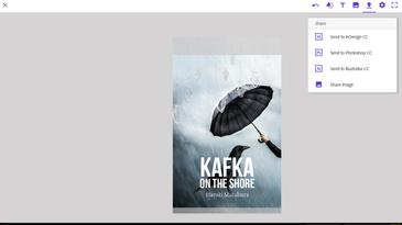 Adobe Creative Cloud apps for Chromebooks