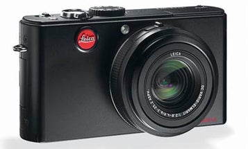 Featured User Review: Leica D-Lux 3