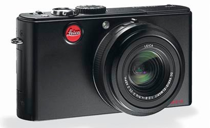 Featured-User-Review-Leica-D-Lux-3