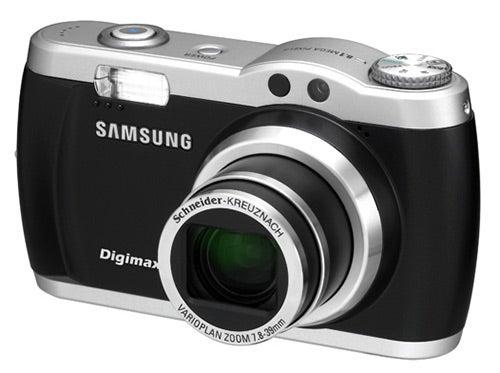 """Retro-Rigs-Samsung-Digimax-L85"""