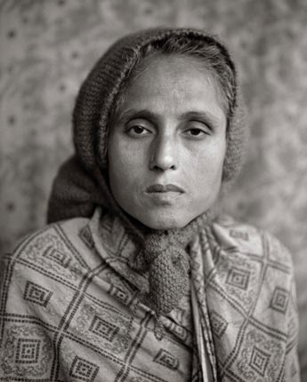 """Heroes-of-Photography-Fazal-Sheikh-Lakshmi"""
