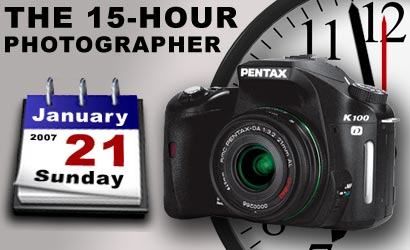 Editorial-The-15-Hour-Photographer
