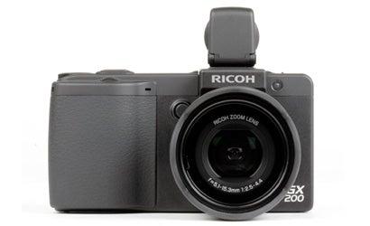 Ricoh-GX200-Camera-Test