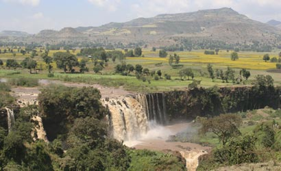 Ethiopia-One-Amazing-Photo-Op