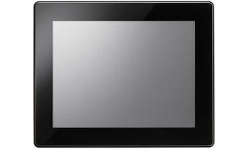 New Gear: Fujifilm Glasses-Free FinePix Real 3D V3 Digital Photo Frame