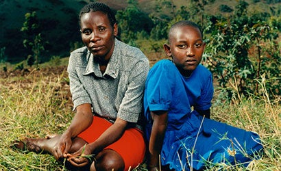 Better-Tomorrows-for-Rwanda