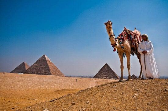 kevin buss, egypt.jpg