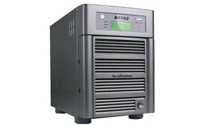 High-5-Storage-Devices