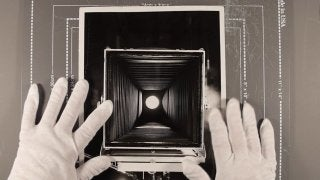 bettman archive