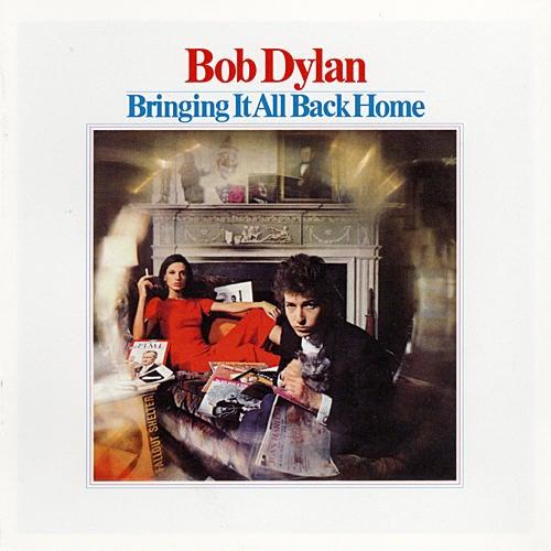 bob-dylan-bringing-it-all-b.jpg