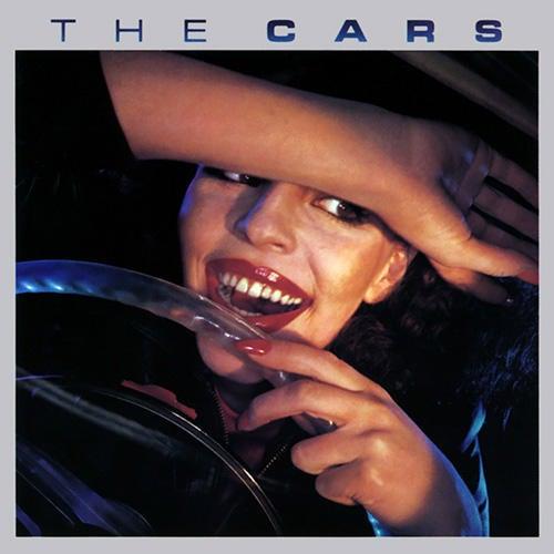 the-cars-the-cars-(1978).jpg