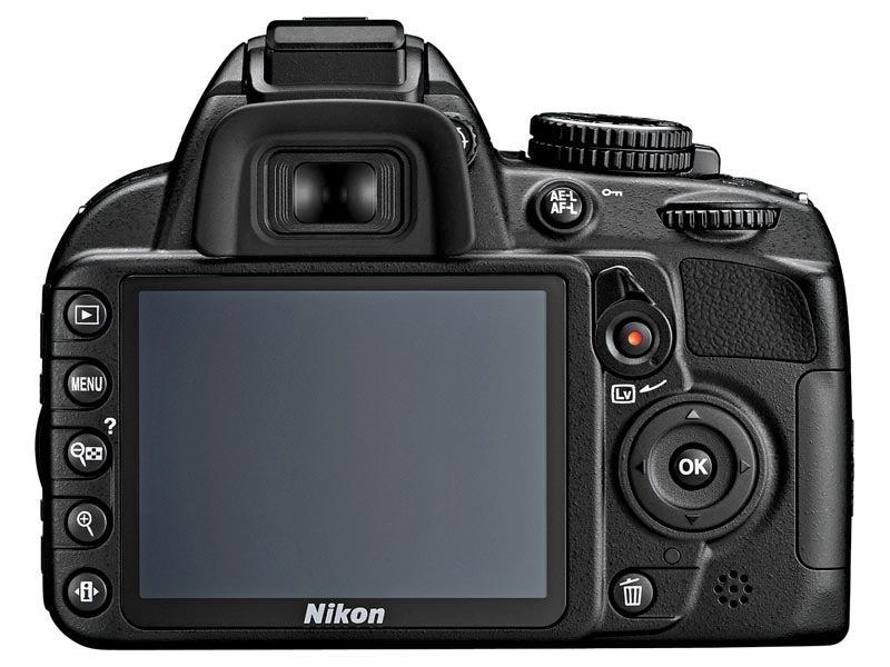 niond3100product02.jpg