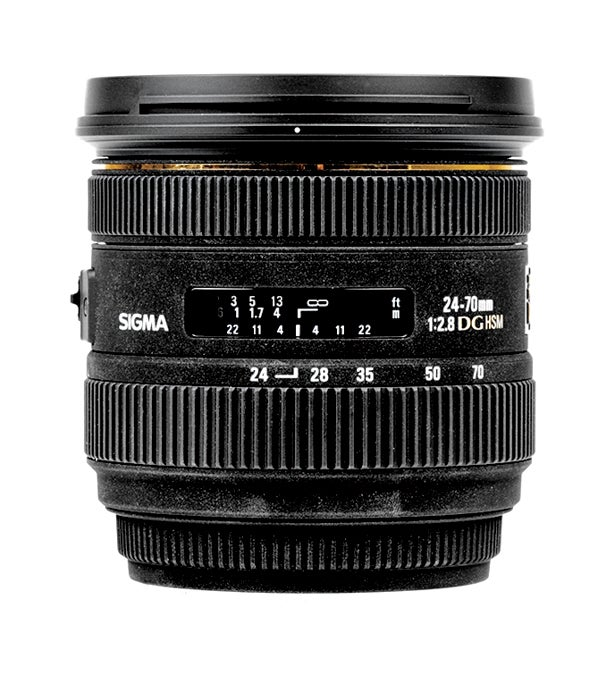 """""""Sigma-24-70mm-f-2.8-EX-DG-HSM"""""""