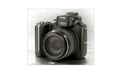 Camera-Test-Kodak-EasyShare-P880