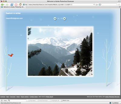 """""""Photoshop-Elements-5-has-some-new-ways-to-share-yo"""""""