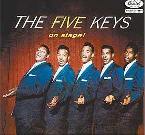 the-five-keys-on-stage!--(1.jpg