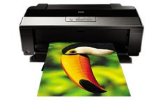Printer-Test-Epson-Stylus-Photo-R1900