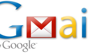 Google Can Find Child Porn Photos In Gmail Accounts Without Looking Through Messages