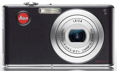 Camera-Test-Leica-C-LUX-2
