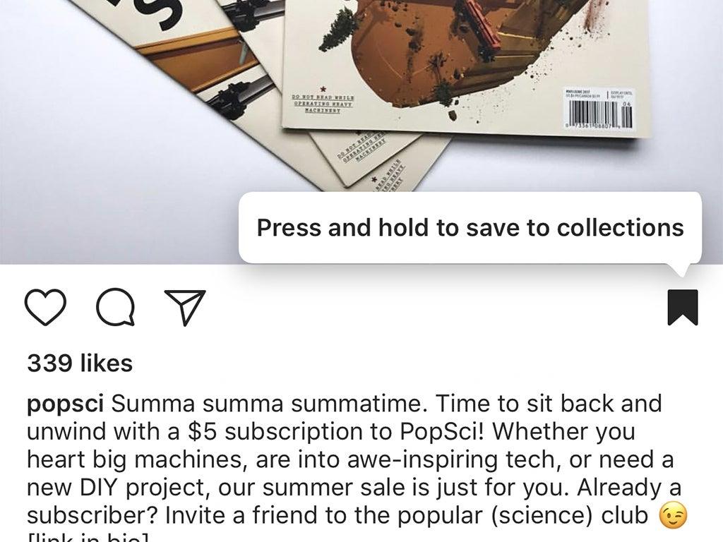 """""""Saving"""