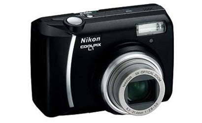 Top-5-Digital-Cameras-for-August