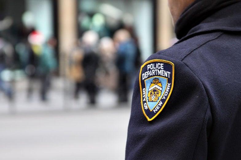 NYPDlawsuit01
