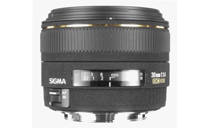 Lens-Test-Sigma-30mm-f-1.4-EX-DC-HSM-AF