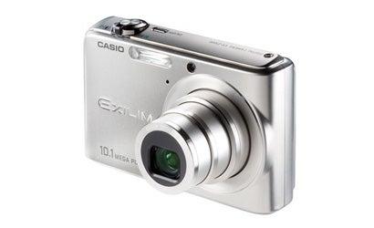 Camera-Test-Casio-Exilim-EX-Z1000