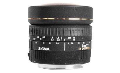Lens-Test-Sigma-8mm-f-3.5-EX-DG-AF