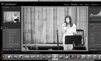 Adobe Releases Lightroom 4.4 and Camera Raw 7.4 Release Candidates