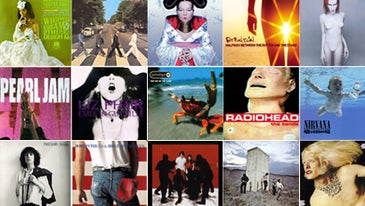 Browse-all-100-Best-Photo-Album-Covers