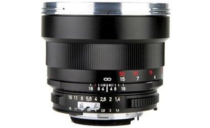 Lens-Test-Carl-Zeiss-85mm-f-1.4-ZF-Planar-T