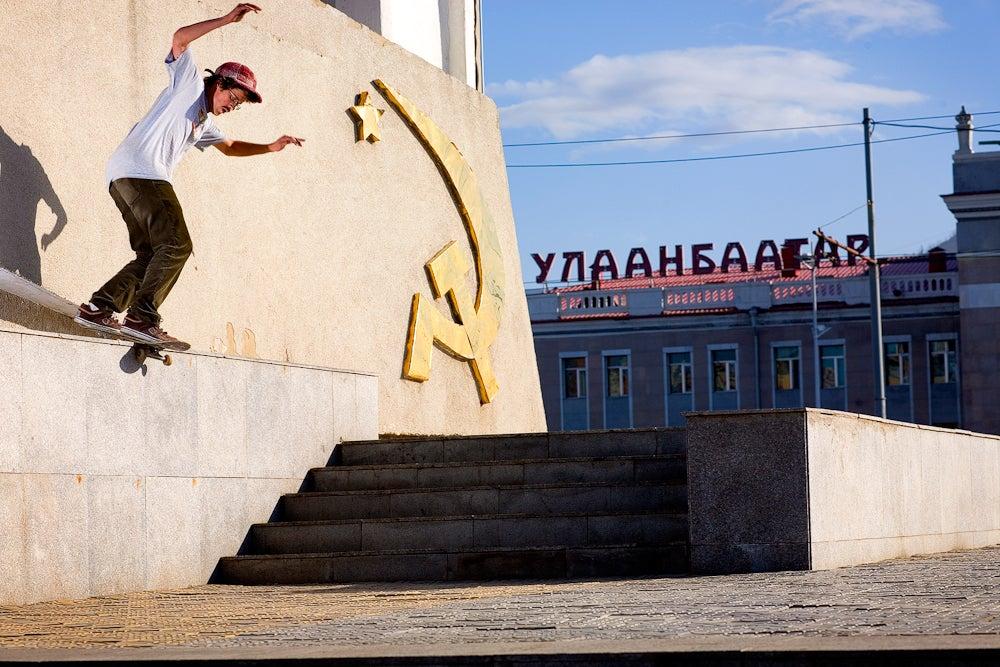 skateboardphotography0003.jpg