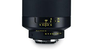 Lens Test: Zeiss Otus 28mm F/1.4 ZF.2