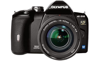 Hands-On-Olympus-E-510-and-E-410